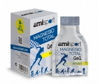 AMLSPORT-MAGNESIO-TOTAL-GEL-LIMON-SOBRES
