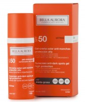 BELLA-AURORA-GEL-CREMA-SOLAR-50ml