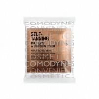 COMODYNES-self-tanning-intensive-uniform-color36