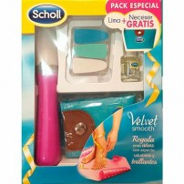 DR-SCHOLL-LIMA-UÑAS-PACK-NECESER
