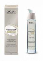 DUCRAY-MELASCREEN-SERUM-GLOBAL