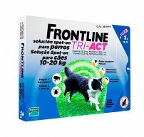 Frontline-tri-act-10-20KG