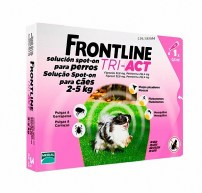 Frontline-tri-act-2-5KG