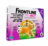 Frontline-tri-act-20-40KG