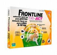 Frontline-tri-act-5-10KG