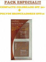GALENIC-SOINS-SOLEIL-PACK-SPF50+-SPF10