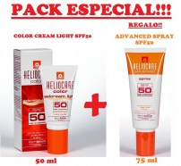 HELIOCARE-PACKCOLOR-LIGHT-SPRAY50