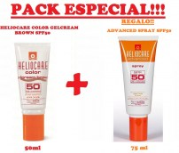 HELIOCARE-PACKCOLOR-SPRAY