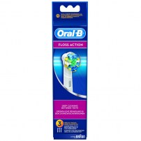 ORAL-B-FLOSS-ACTION