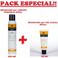 PACK-360-AMPOLLAS - copia