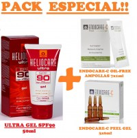 PACK-ADVENCED SPRAY50-ULTRAGEL90 - copia