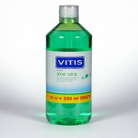 VITIS-ALOE-COLUTORIO-750+250ml