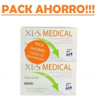 XLS-medical-pack-ahorro-2x180
