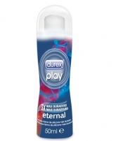 durex-play-eternal