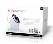 ibabyvision-gbx-3d-2-rvb-300x249
