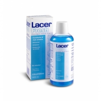 lacer-fresh-colutorio