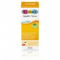 pediakid-apetito-tono-125-ml
