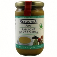 resource-pure-300g--verduras