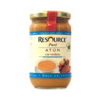 resource-pure-300g-atun-con-verdura-(1)