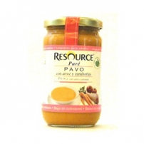resource-pure-300g-pavo