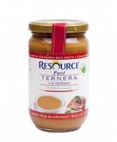 resource-pure-ternera-jardinera-300-g