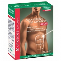 1701602_somatoline_abdominales-top-definition_duplo