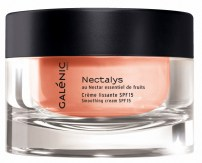 409494 NECTALYS CREME LISSANTE
