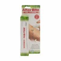 AFTER-BITE-GEL-XTREME-20g