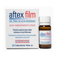 AFTEX-FILM-GEL-10ml