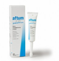 AFTUM-GEL-PEDIATRICS-15ml