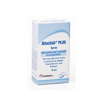ALOCLAIR-PLUS-SPRAY-15ml