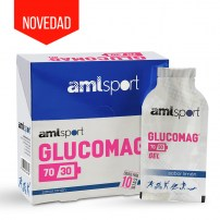 AMLSPORT-GLUCOMAG-70-30-GEL-LIMON-300ml