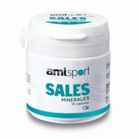 AMLSPORT-SALES-MINERALES-25CAPS