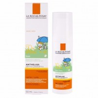 ANTHELIOS-DERMO-PEDIATRICS-LECHE-50ml