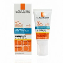 ANTHELIOS-XL--BBCREAM-COLOR-50ml