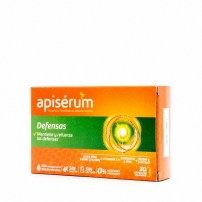 APISARUM-DEFENSAS-30CAPSULAS