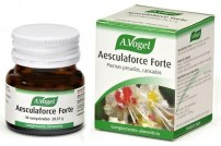 Aesculaforce-Forte-30-comp