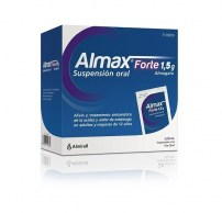 Almax_Forte_1.5g_24_sobres_suspension_oral