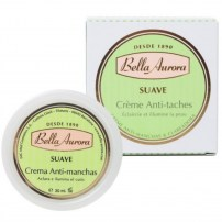 BELLA-AURORA-CREMA-ANTIMANCHAS-SUAVE-30ml