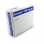 BEMOLAN-800-MG-GEL-30-SOBRES