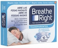 BREATHE-RIGHT-TRANSPARENTES-10U