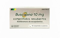 Buscapina-10-mg-60-comp