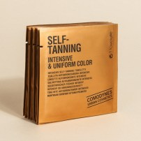COMODYNES-self-tanning-intensive-uniform-color8
