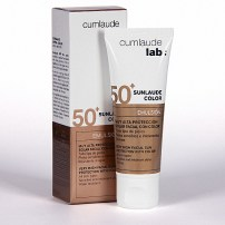 CUMLAUDE-SUNLAUDE-COLOR-50ml