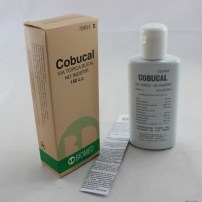 Co-bucal-sol-topica-150-ml