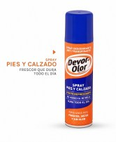 DEVOR-OLOR-SPRAY
