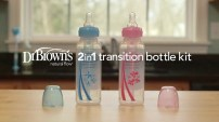 DR.BROWNS-TRANSITION-BOTTLE-KIT-2
