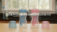 DR.BROWNS-TRANSITION-BOTTLE-KIT-3