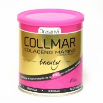 DRASANVI-COLLMAR-BEAUTY-275gr