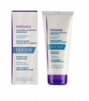 DUCRAY-DENSIAGE-ACONDIC-200ml